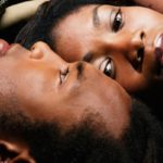 5 Reasons to stay away from immature men