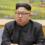 North Korea 'halts missile and nuclear tests