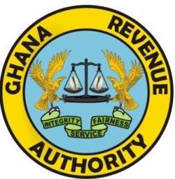 GRA enforces Excise Tax Stamp policy
