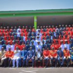 Ghana Armed Forces will be well equipped – Bawumia