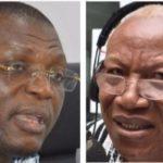Chaos in NDC as Alabi, Adam at war over flagbearership slot