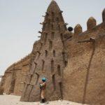 Mali jihadist faces war crimes charges at International Criminal Court
