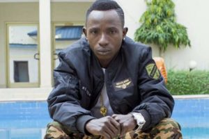 He wasn't poisoned; Patapaa's father speaks on viral video