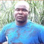 "Court Orders Arrest Of ""Bukom Banku"""