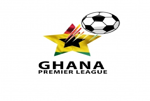 The Blind Pass: A matchday feature on the Ghana Premier League - Giants on a knife edge