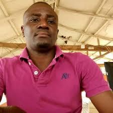 Breaking News: Former Kotoko defender Kwaku Duah dies