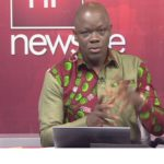 Samson's Take: Illegal rent advance - Moesha