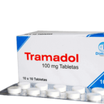 Police, BNI charged to take over fight against Tramadol abuse