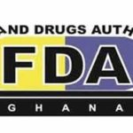Stop dispensing unprescribed tramadol - FDA warns
