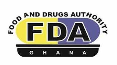 Stop dispensing unprescribed tramadol - FDA warns