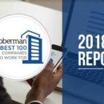 Jobberman Ghana releases best 100 companies to work for 2018 report