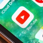 YouTube to release kids' app