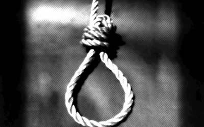 Techiman SHS student commits suicide