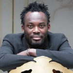 Micheal Essien appointed Brand Ambassador for 'Be the Next Champion'