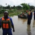 NADMO braces for June floods with only 3 excavators