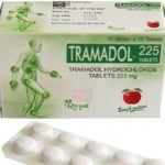 Police, FDA pick up Tramadol dealers in Tamale