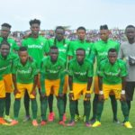 Aduana show no mercy as they condemn 'moneybags' Legon Cities to defeat