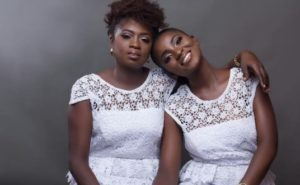 VIDEO: Weed rumour was difficult because my mum was involved - Ahuofe Patri