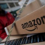 Amazon launches new app feature targeting international shoppers