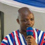I rejected a GHC 45000 bribe from Zoomlion boss – Abronye
