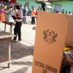 170 aspirants file for La-Dadekotopon Assembly elections