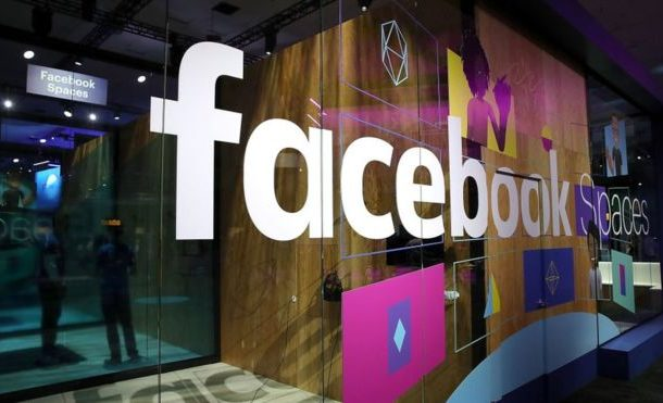 Facebook to verify major page owners