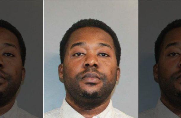Ghanaian driving Uber in US raped passenger, then fled to Ghana