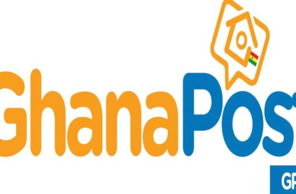 Three Million out of 29m Ghanaians use Ghanapost GPS