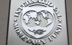 IMF to release $236m to Ghana in May