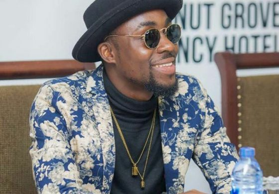 Teephlow set to part ways with Spyder Lee Entertainment