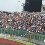 Reaction from twitter and facebook as Hearts silence Kotoko at Baba Yara.