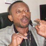 Black Stars AFCON victory: I spoke my mind — Owusu Bempah