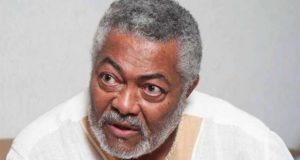 Rawlings denies endorsing Buhari's 'lazy Nigeria youth' comment
