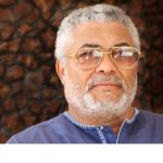 Rawlings cautions NDC officials over election malpractices