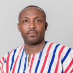 Anti-gay laws: We won't even waste our time - John Boadu