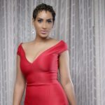 'It is harder to break up with someone you have slept with' – Juliet Ibrahim