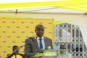 Stop buying pre-registered SIM cards – MTN cautions