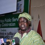 PPA's defense of Ken Agyapong's Wife's contract unfortunate – Azeem