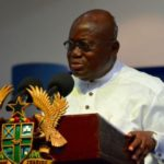 Read: Prof Gyampo's take on Akufo-Addo's televised address on 2018 DCA