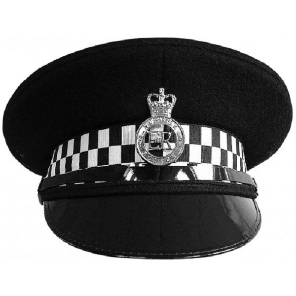 Police arrest suspected robber, Pistol retrieved at Koforidua