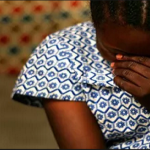 17-year-old SHS student defiled at school's bathhouse