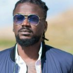 VIDEO/PHOTOS: Samini takes up new challenge, turns onion farmer