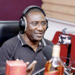 Akufo-Addo brought me into politics, I can't hate him - Sammy Crabbe