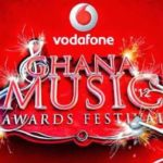 VGMA 2021 list of nominees released