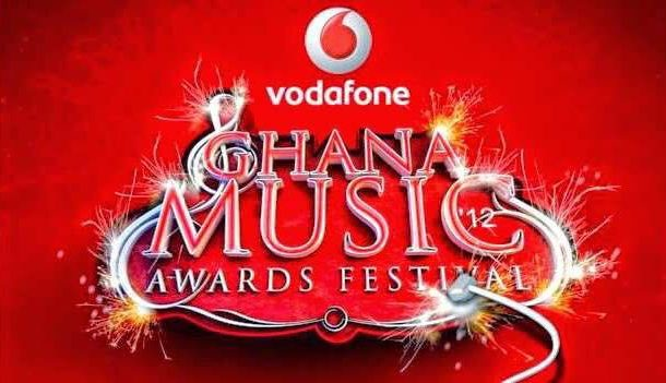 Image result for vgma 2019 date
