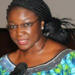 Mahama will maintain and restructure 'pothole' Free SHS - Joyce Bawa