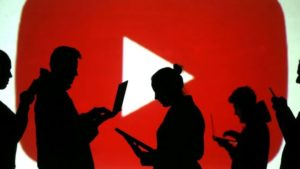 YouTube publishes deleted videos report