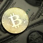 Bitcoin frenzy settles down as big players muscle into market