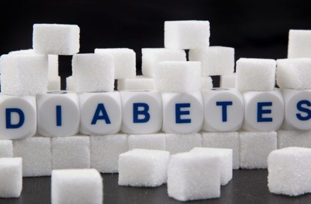 Diabetes killing more people than HIV/AIDS; 5000 die yearly