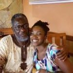 Ebony was abused verbally by Manager- Ebony's father